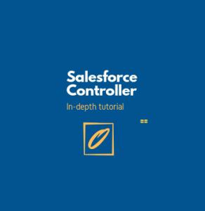 Banner Image Salesforce Controller tutorial in-depth