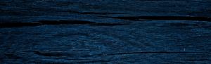Home page landscape banner image